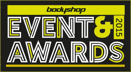 bodyshop Event and Awards