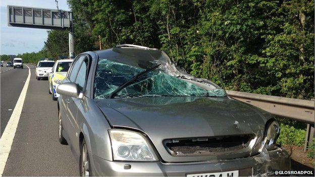 M5 crash_3