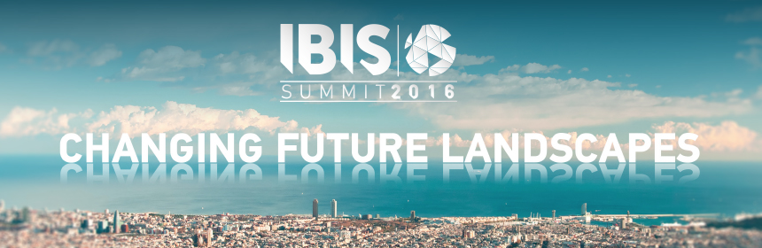 IBIS conference