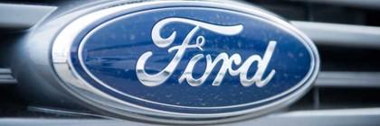 Fiesta marks Euro NCAP anniversary