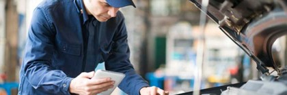 Expired MOTs cost drivers £35m