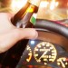 120216 drink driving