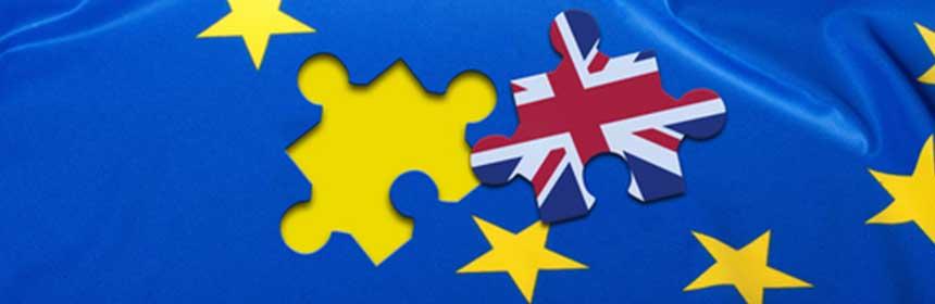 040316 Brexit