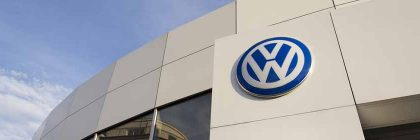 VW names new sales chief