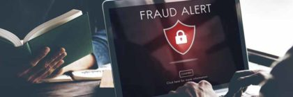 Fraud ring 'deliberately targeting' Zurich and MIBI