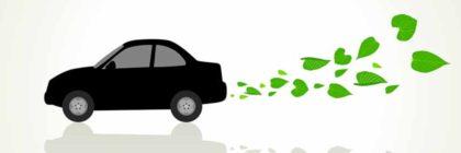 300916 Green Emissions