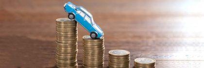 Allianz UK faces 'unusual' losses