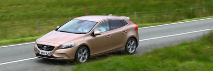 Volvo retains safest used car title
