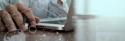 TSC launches mobility data hub