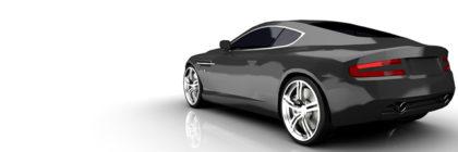 Aston Martin big in Japan