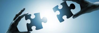 Partnership speeds pricing system