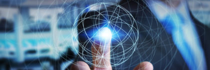 Suncorp looks to augmented reality